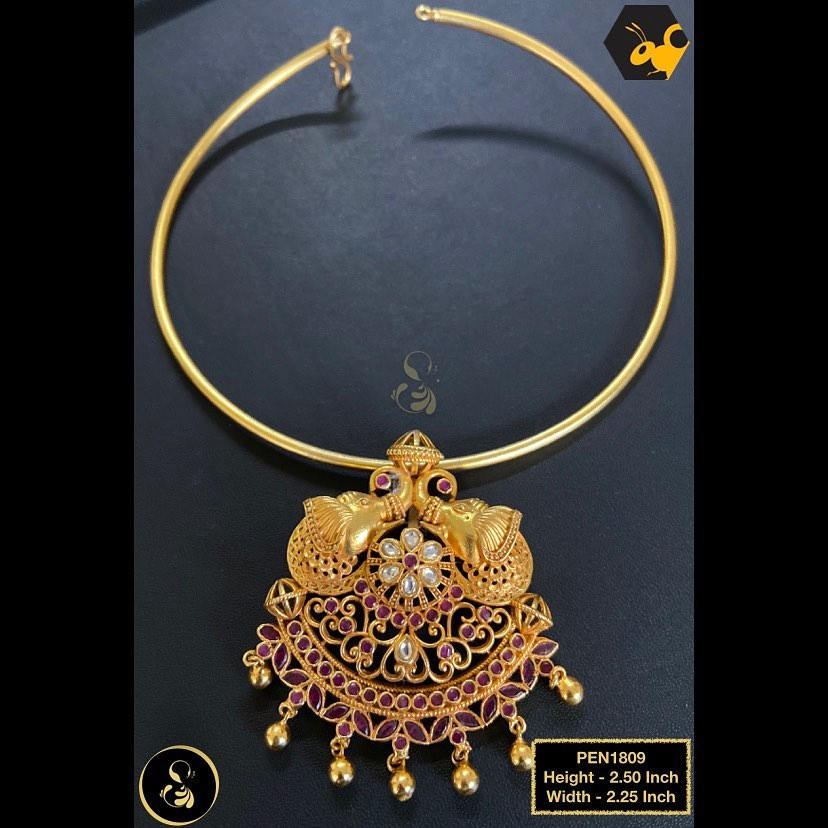 gold-plated-necklace-set-13