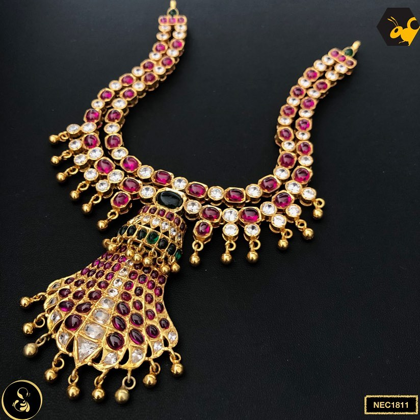 gold-plated-necklace-set-14