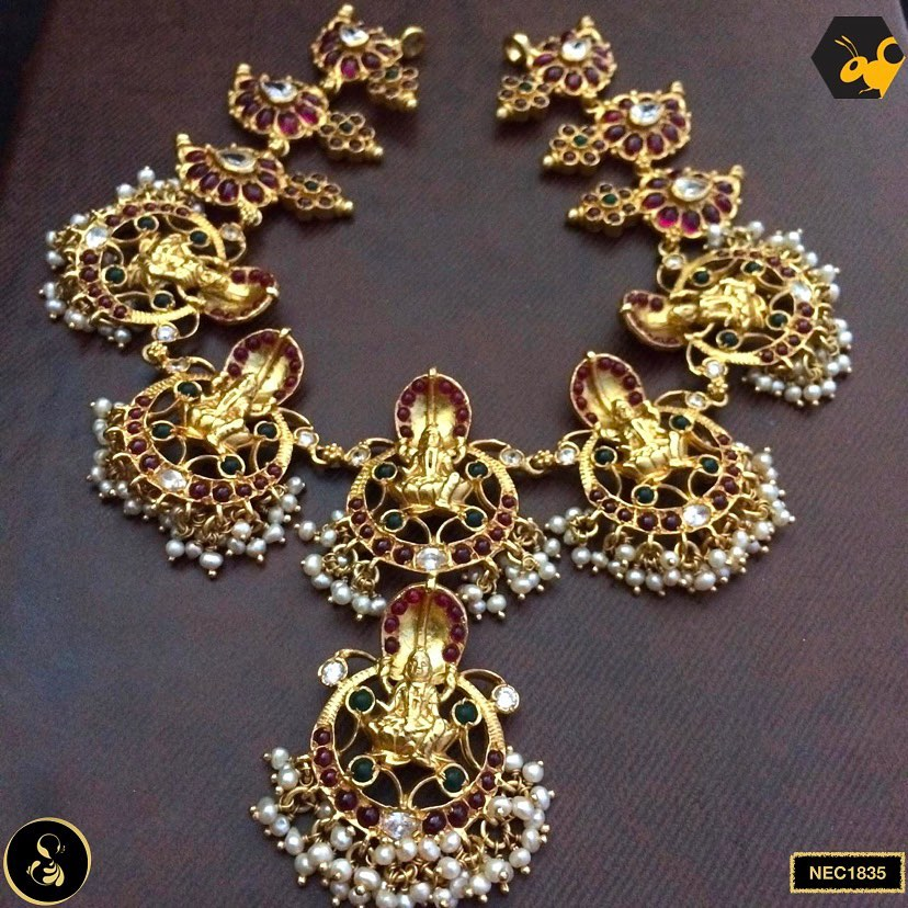 gold-plated-necklace-set-15