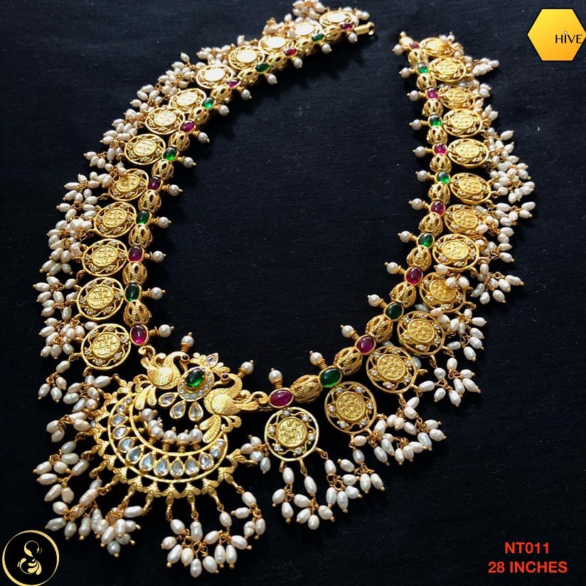 gold-plated-necklace-set-4