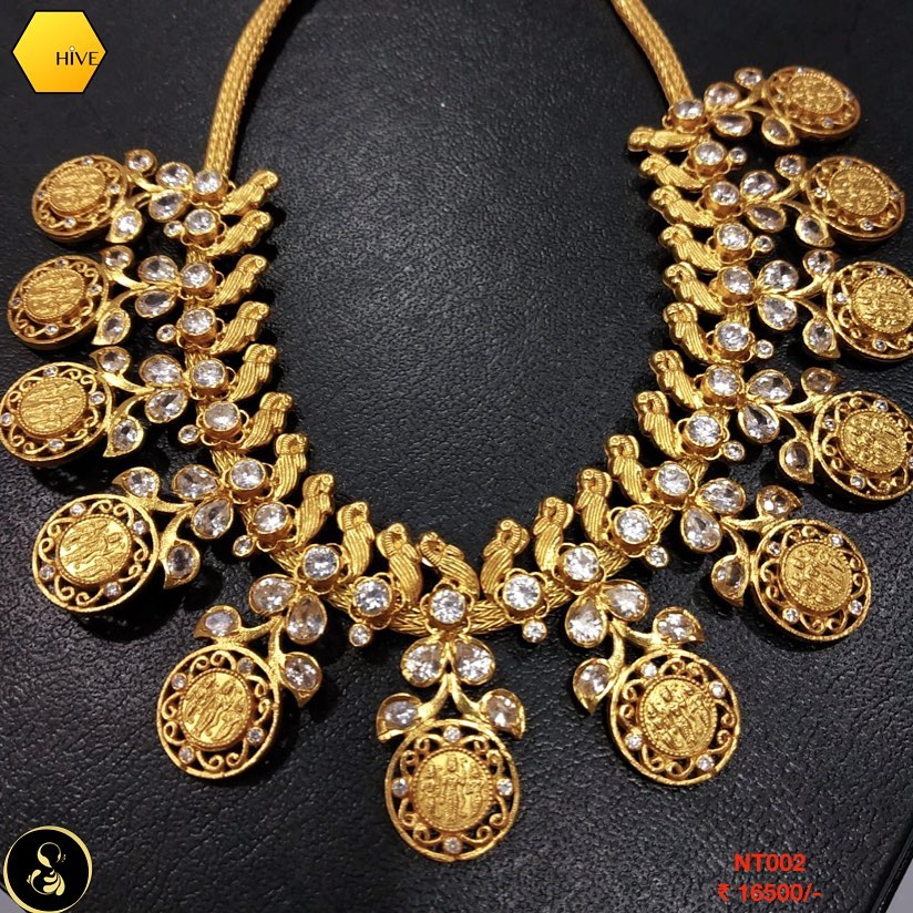 gold-plated-necklace-set-5