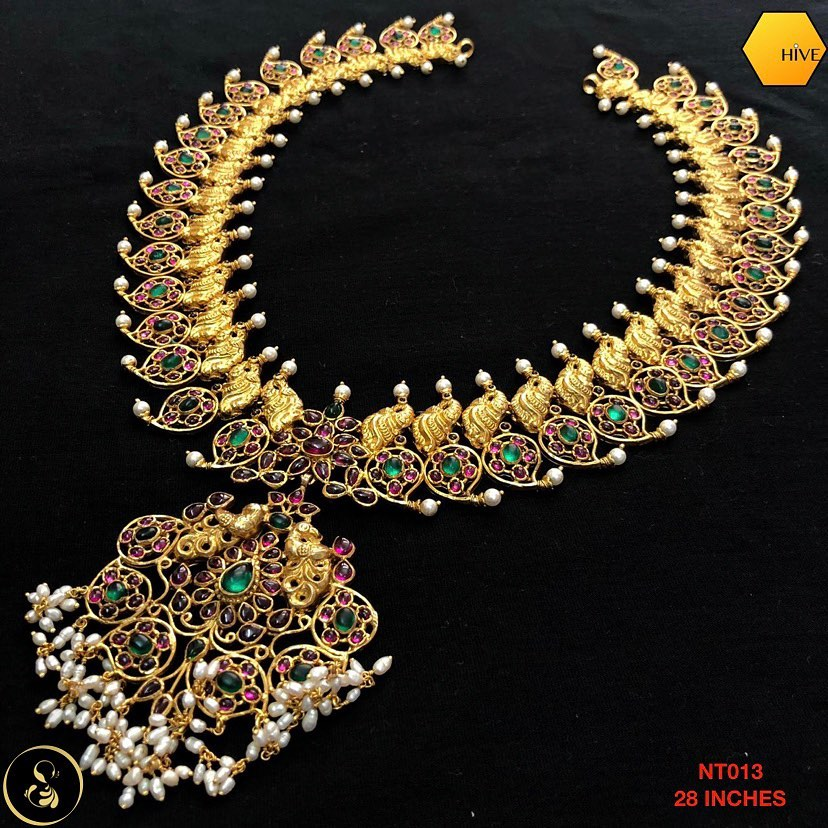 gold-plated-necklace-set-6
