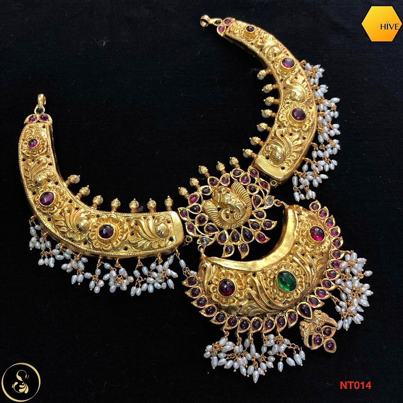 gold-plated-necklace-set-7