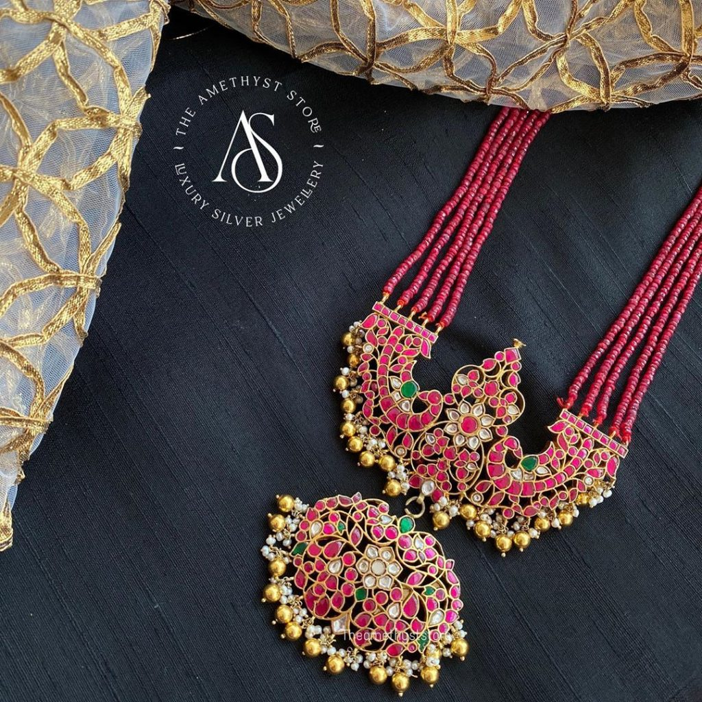 gold-plated-silver-kundan-jewellery-10