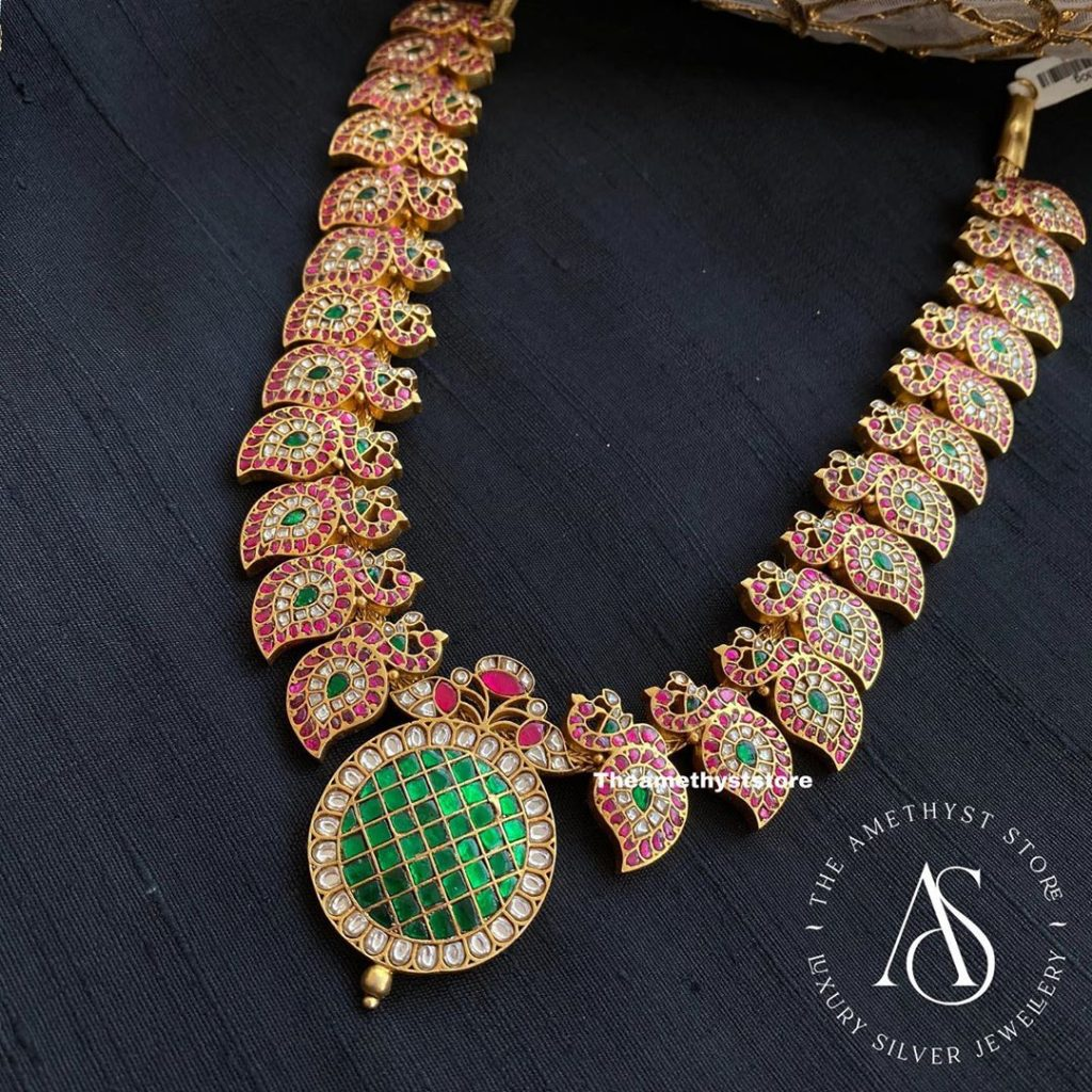 gold-plated-silver-kundan-jewellery-11