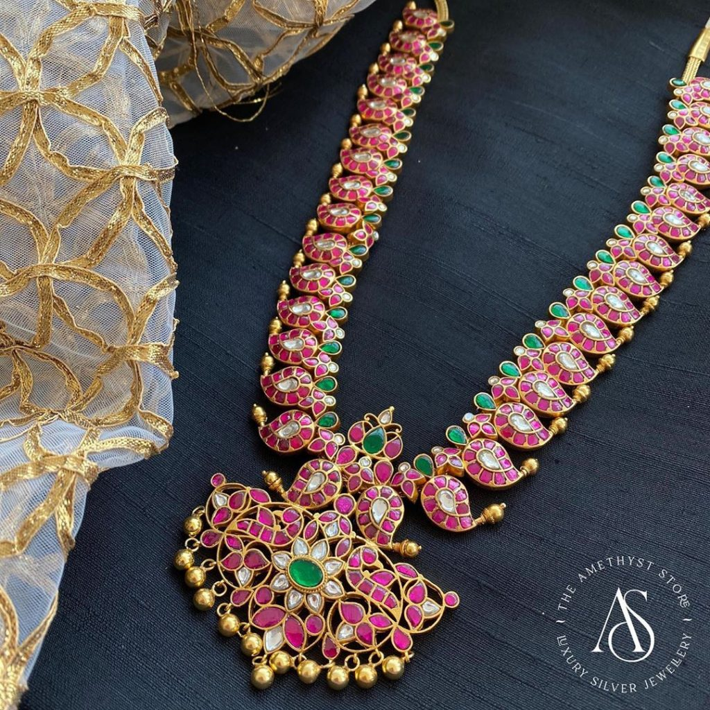 gold-plated-silver-kundan-jewellery-12