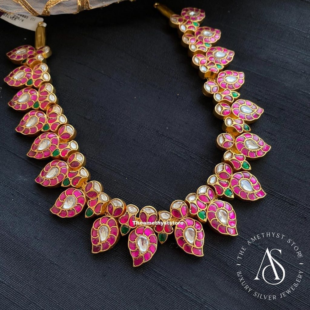 gold-plated-silver-kundan-jewellery-13