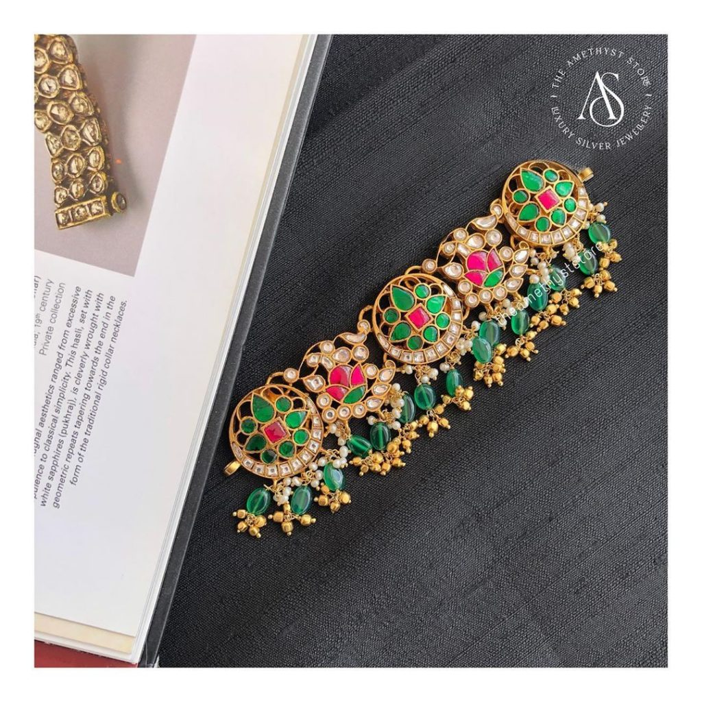 gold-plated-silver-kundan-jewellery-14