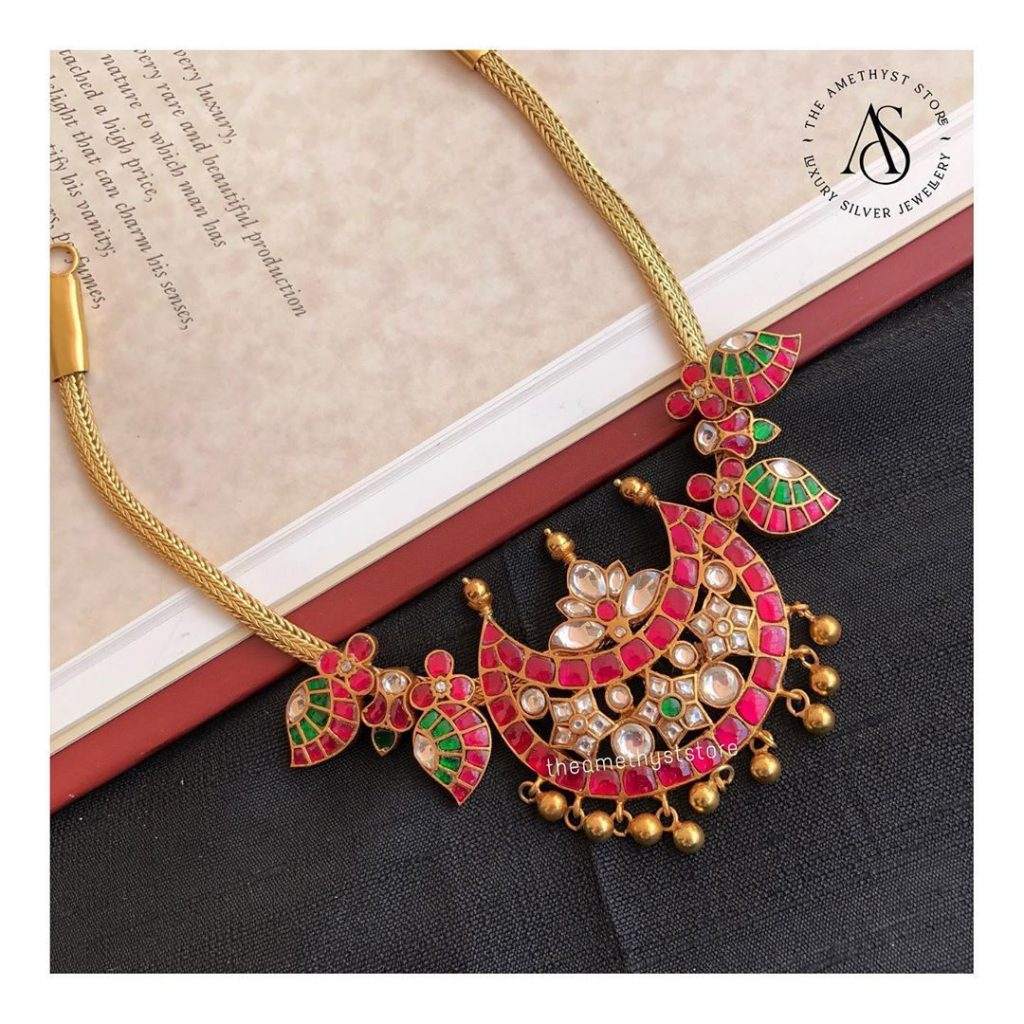 gold-plated-silver-kundan-jewellery-15