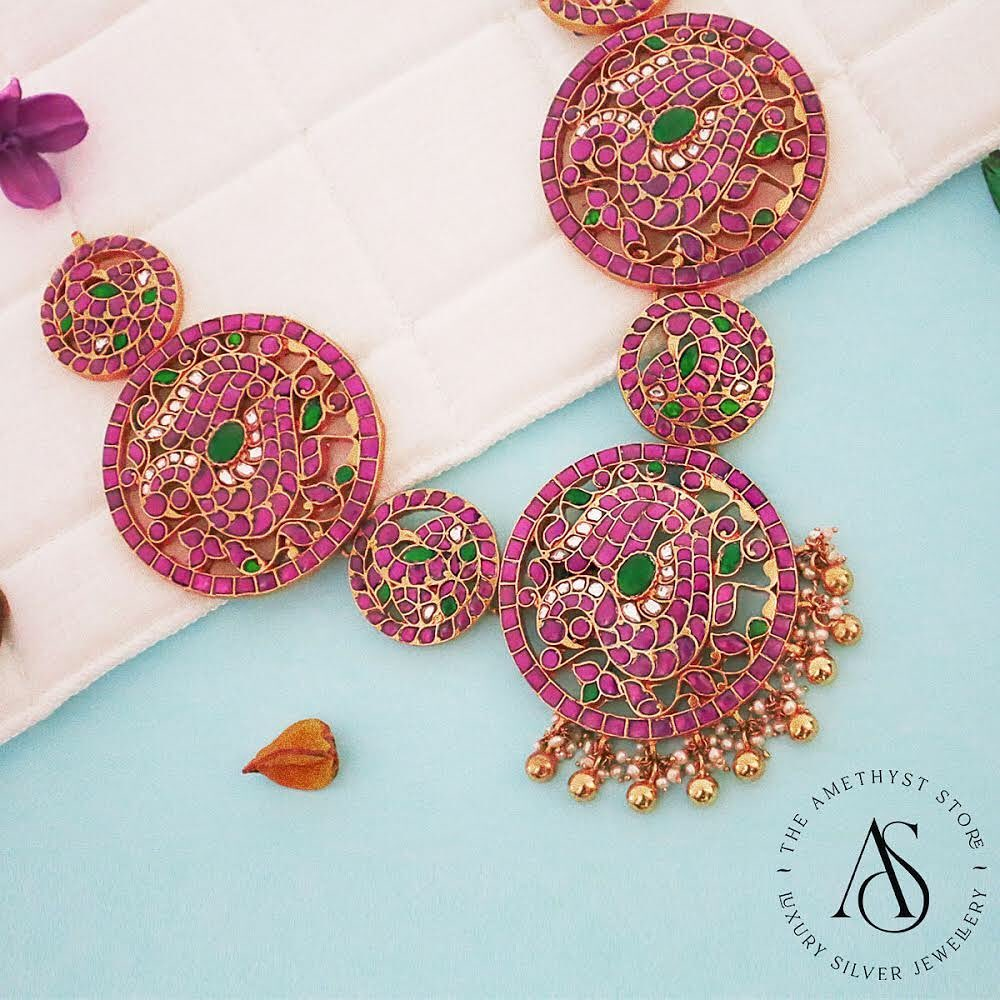 gold-plated-silver-kundan-jewellery-2