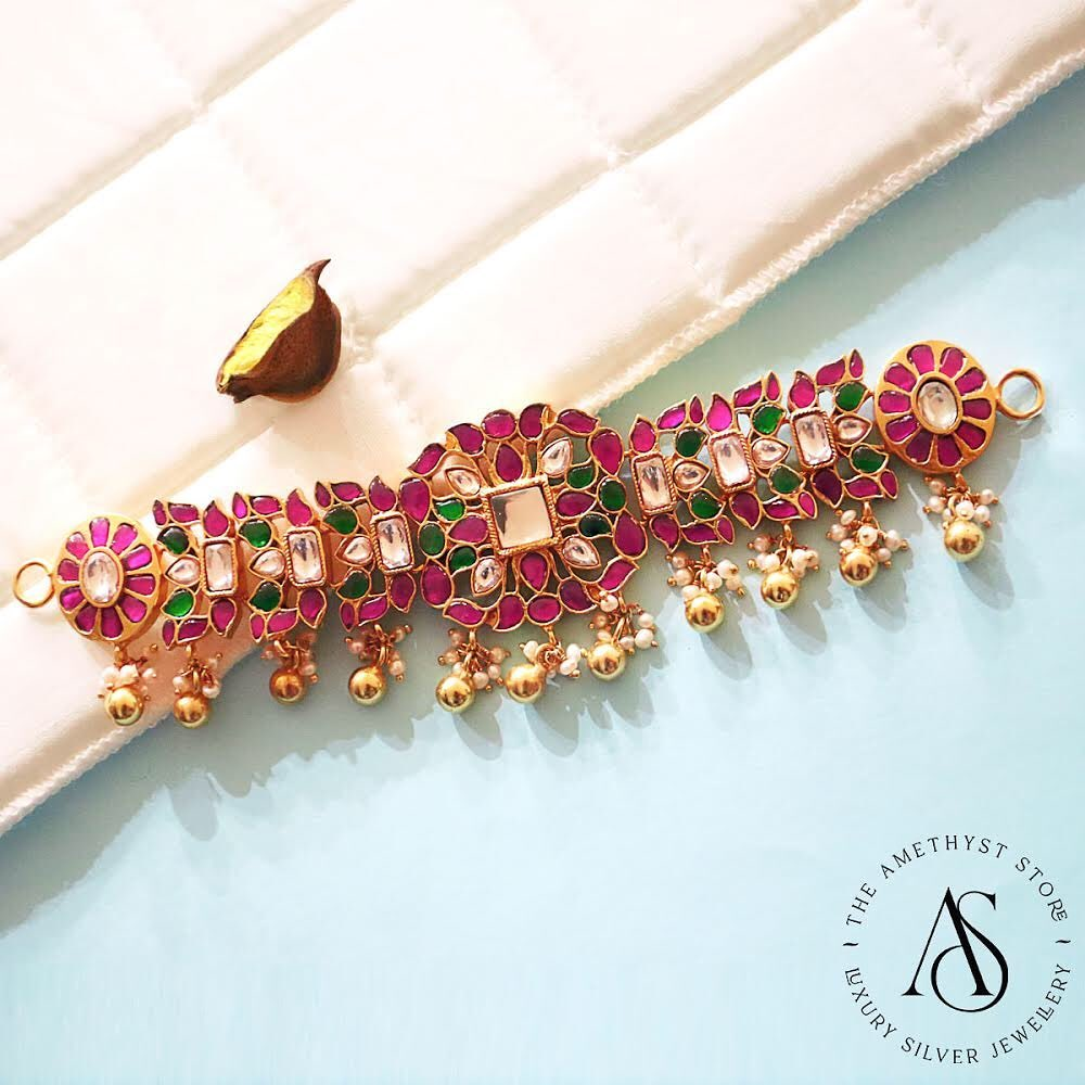 gold-plated-silver-kundan-jewellery-3