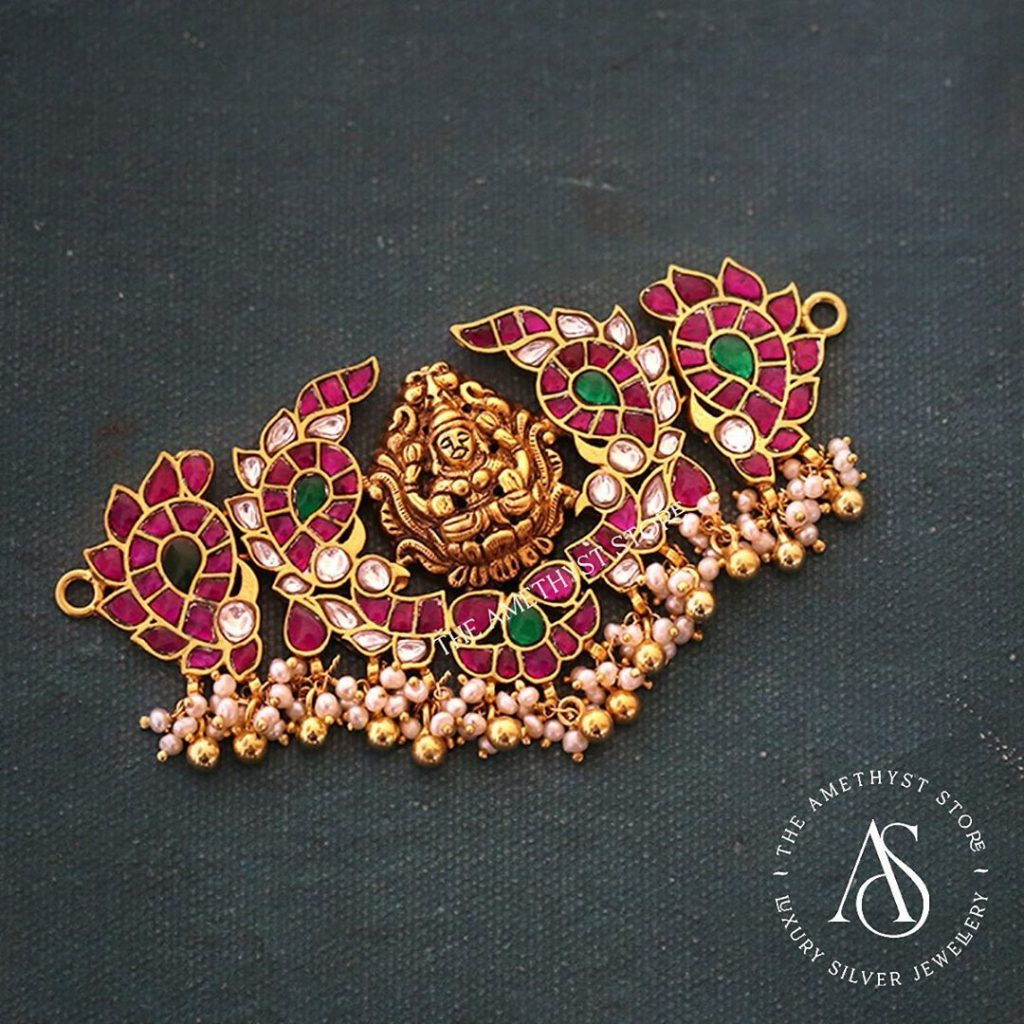 gold-plated-silver-kundan-jewellery-4