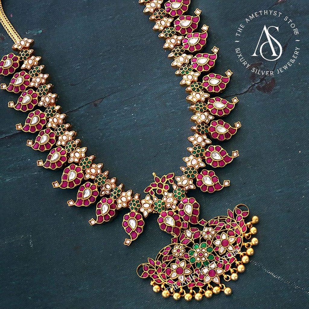 gold-plated-silver-kundan-jewellery-5