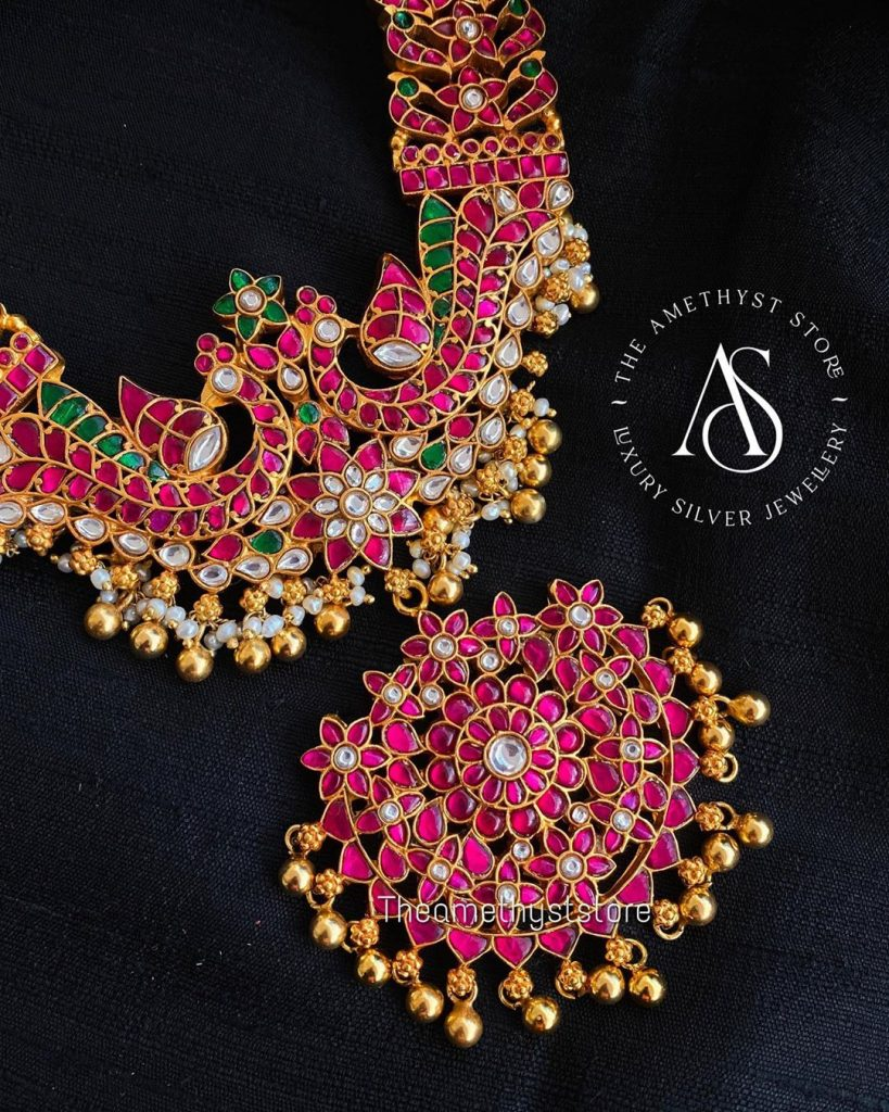 gold-plated-silver-kundan-jewellery-6
