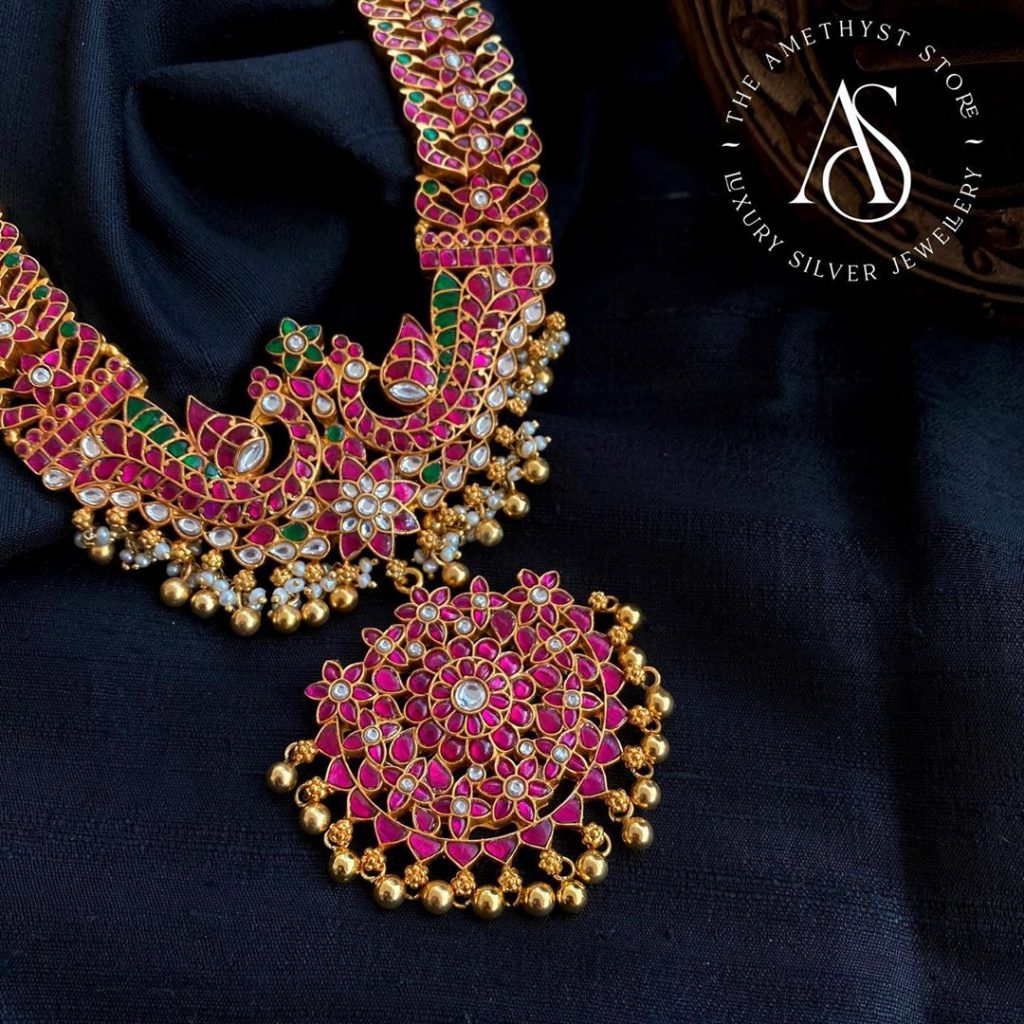 gold-plated-silver-kundan-jewellery-7