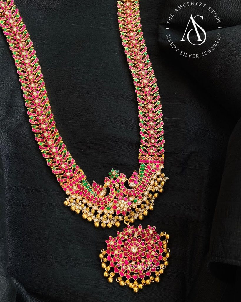 gold-plated-silver-kundan-jewellery-8