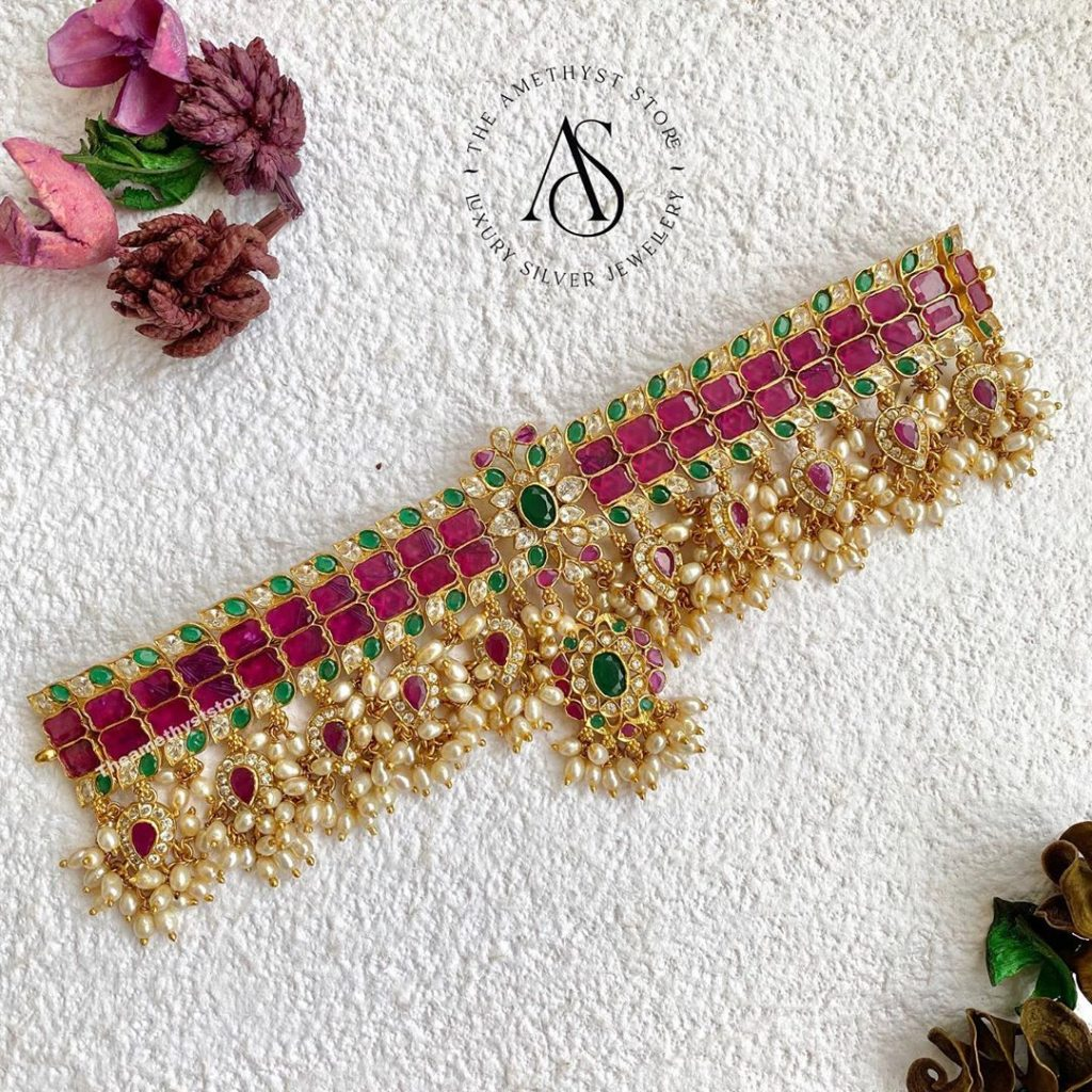 gold-plated-silver-kundan-jewellery-9