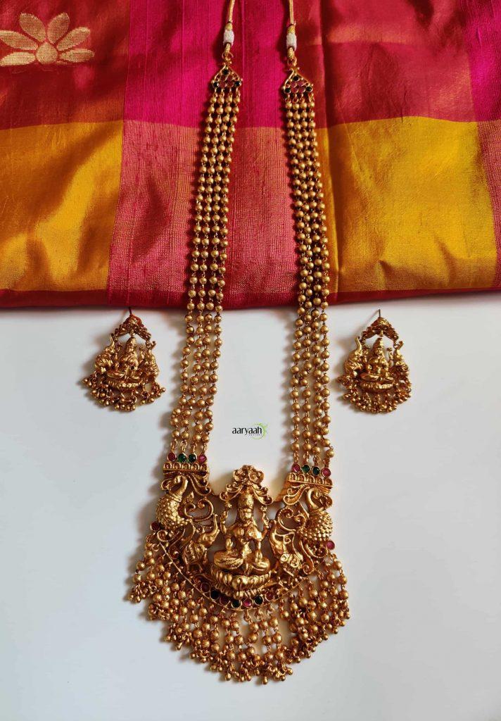 imitation-necklace-set-online-10