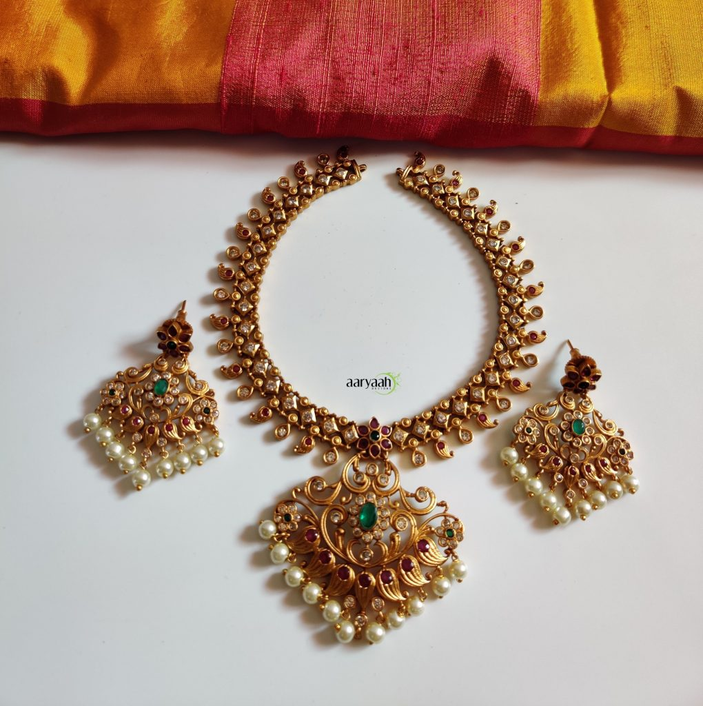 imitation-necklace-set-online-12