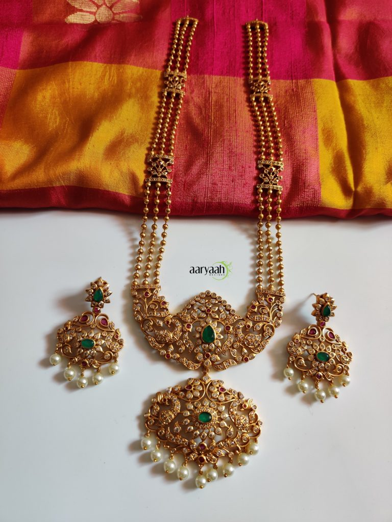 imitation-necklace-set-online-13