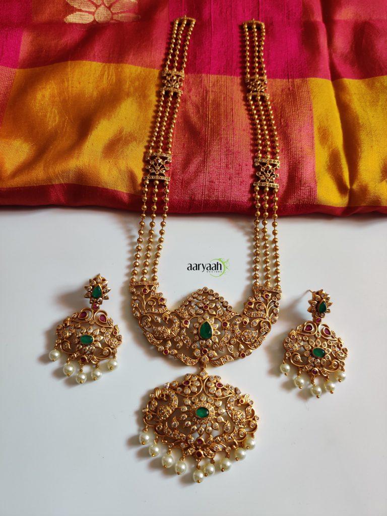 imitation-necklace-set-online-13