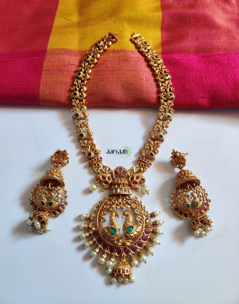 imitation-necklace-set-online-14