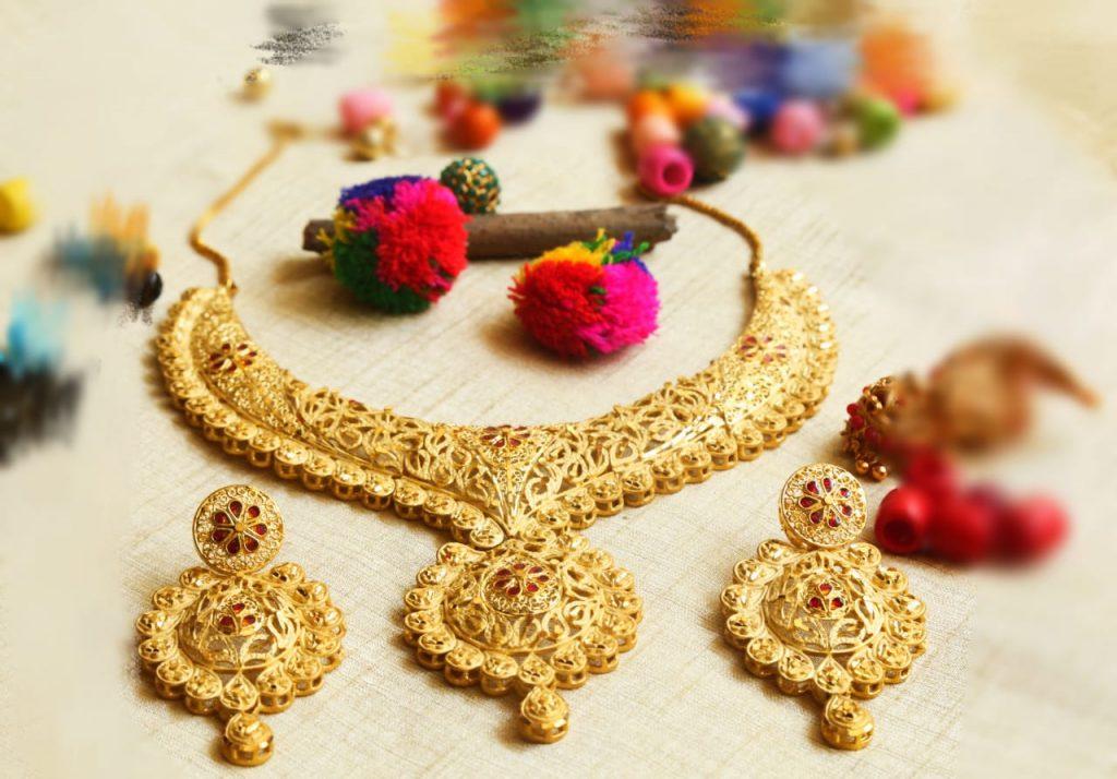 imitation-necklace-set-online-15