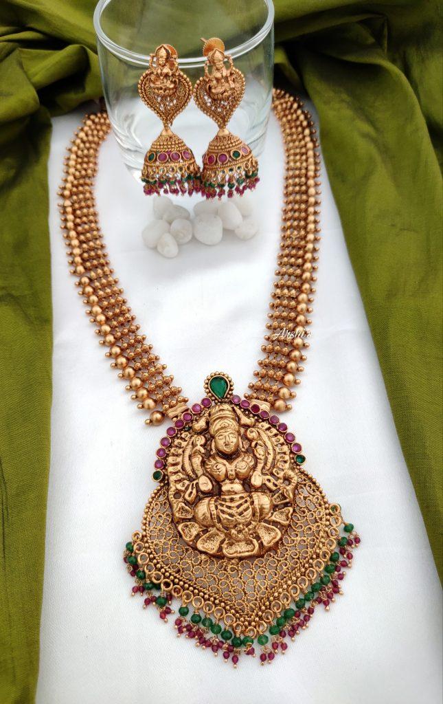 imitation-necklace-set-online-2