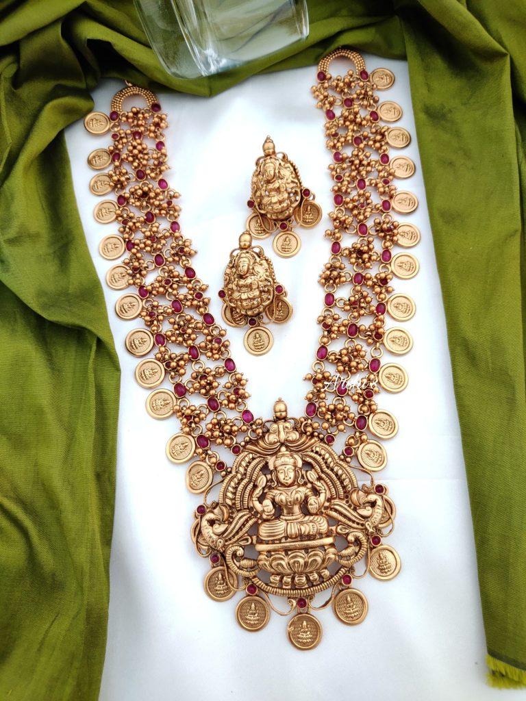 imitation-necklace-set-online-3