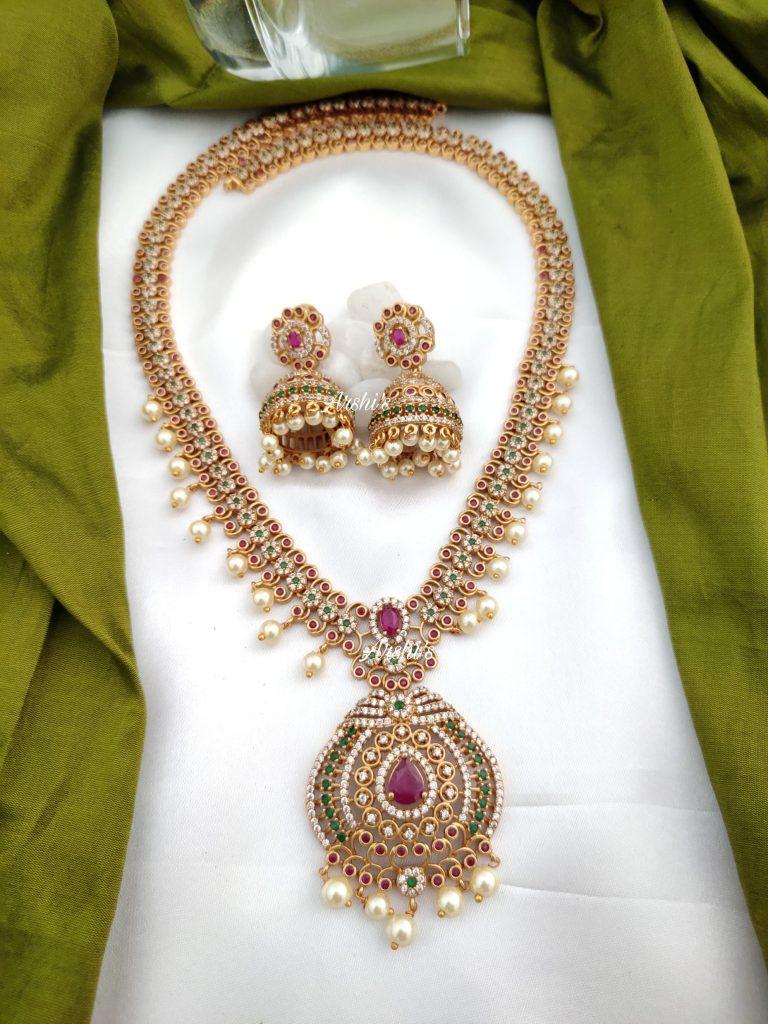 imitation-necklace-set-online-4