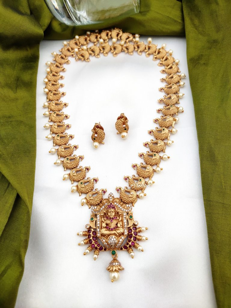 imitation-necklace-set-online-5