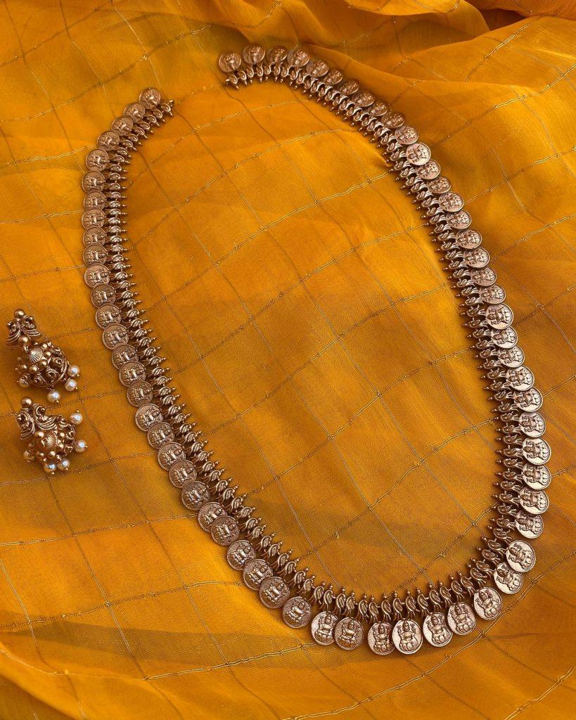 imitation-necklace-set-online-6