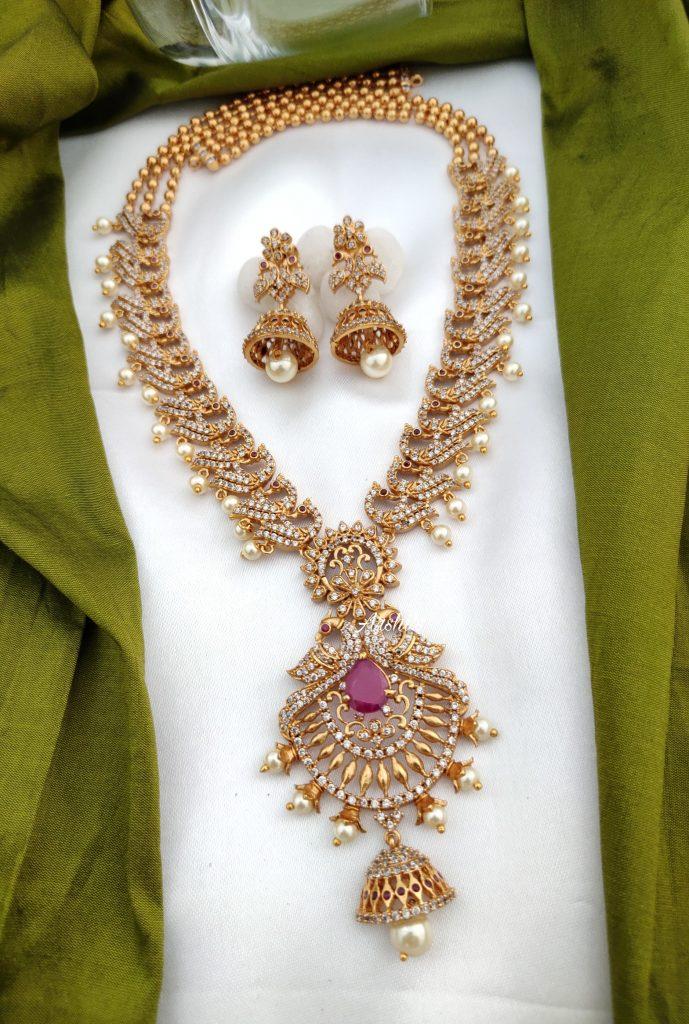 imitation-necklace-set-online