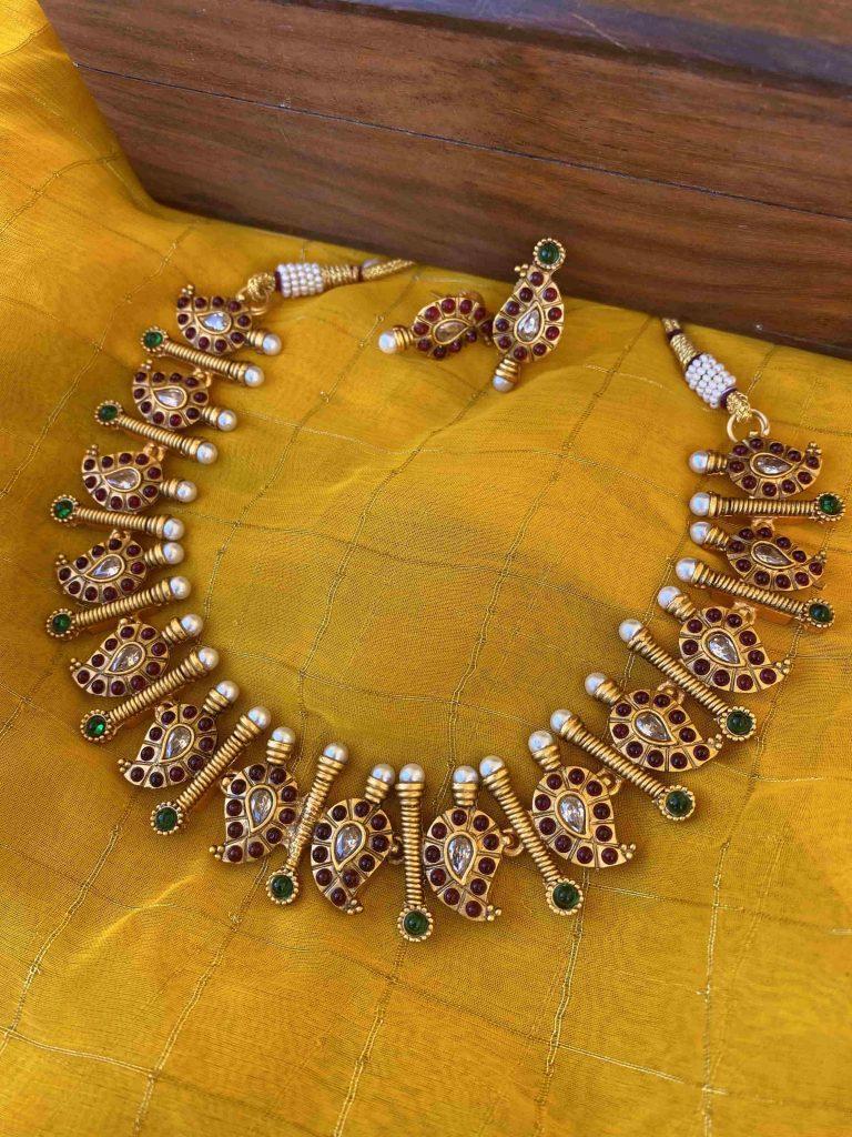 imitation-necklace-set-online-7
