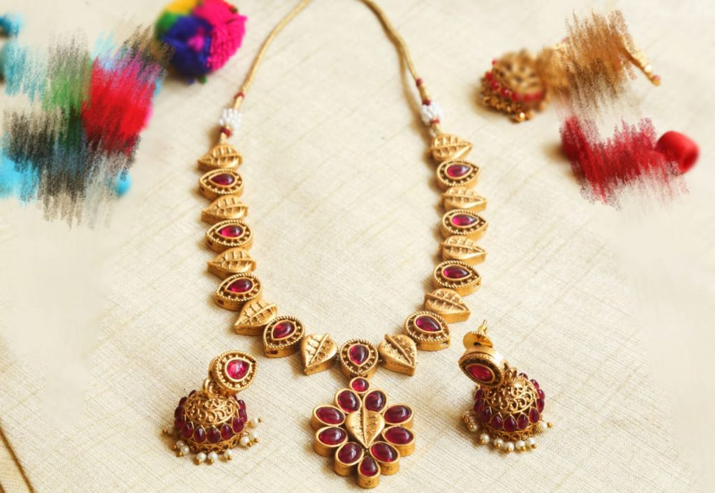 imitation-necklace-set-online-8
