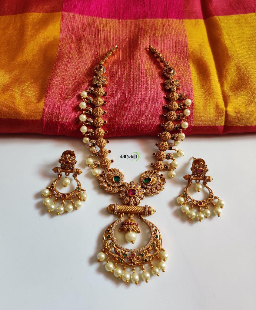 imitation-necklace-set-online-9