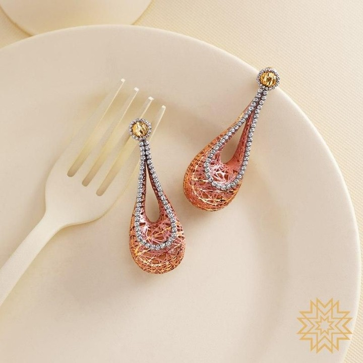 indian-diamond-earrings-designs-14