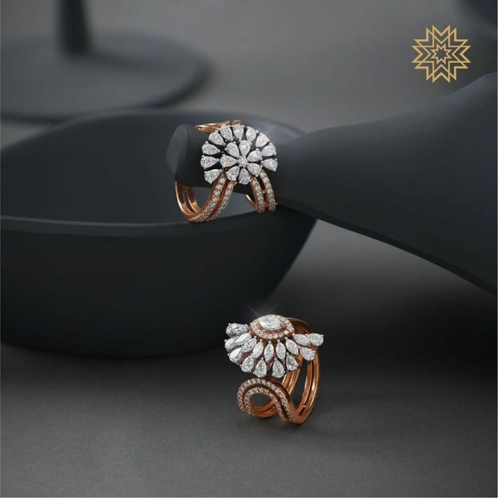 indian-diamond-earrings-designs-3