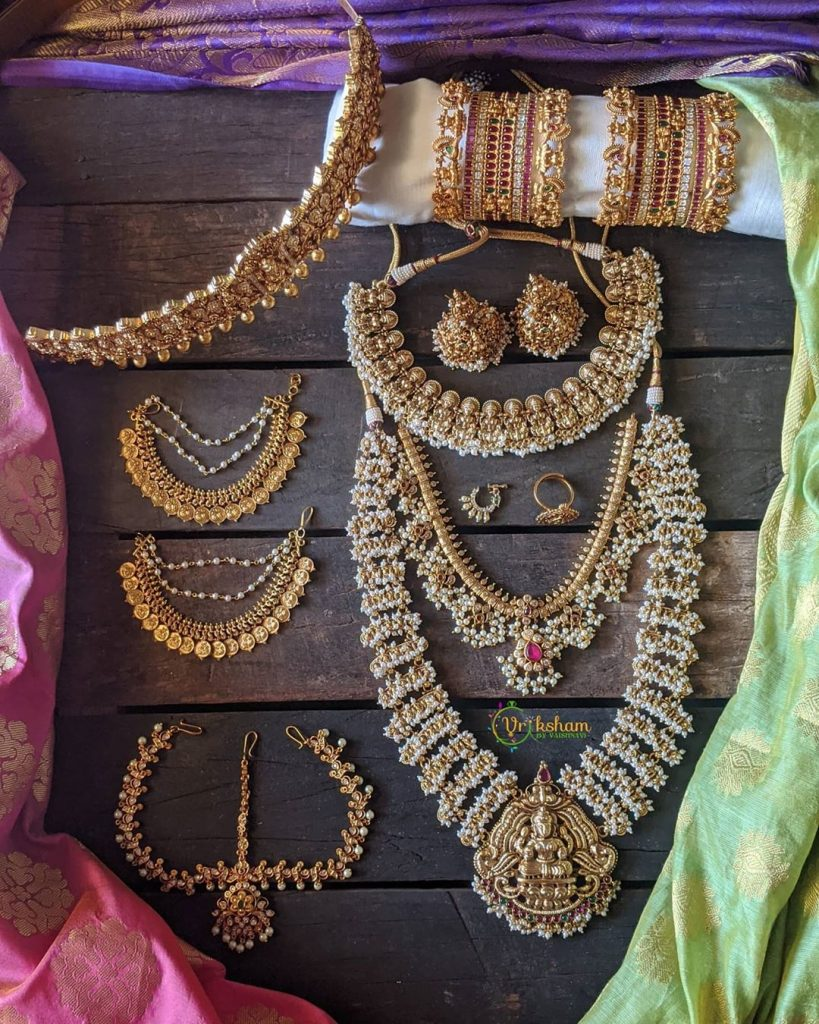 south-indian-bridal-jewellery-set-1