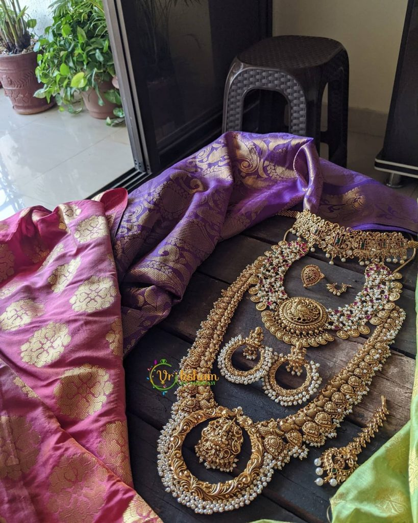 south-indian-bridal-jewellery-set-10