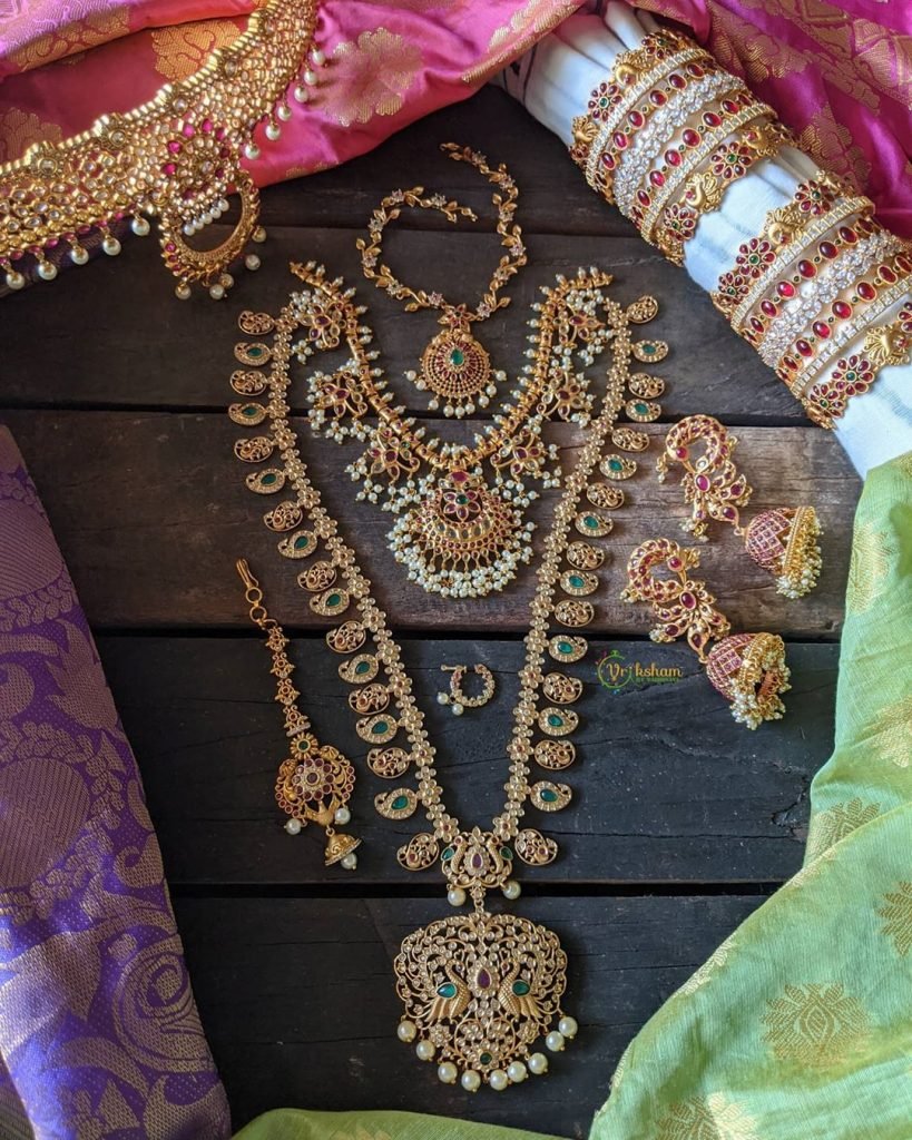 south-indian-bridal-jewellery-set-13