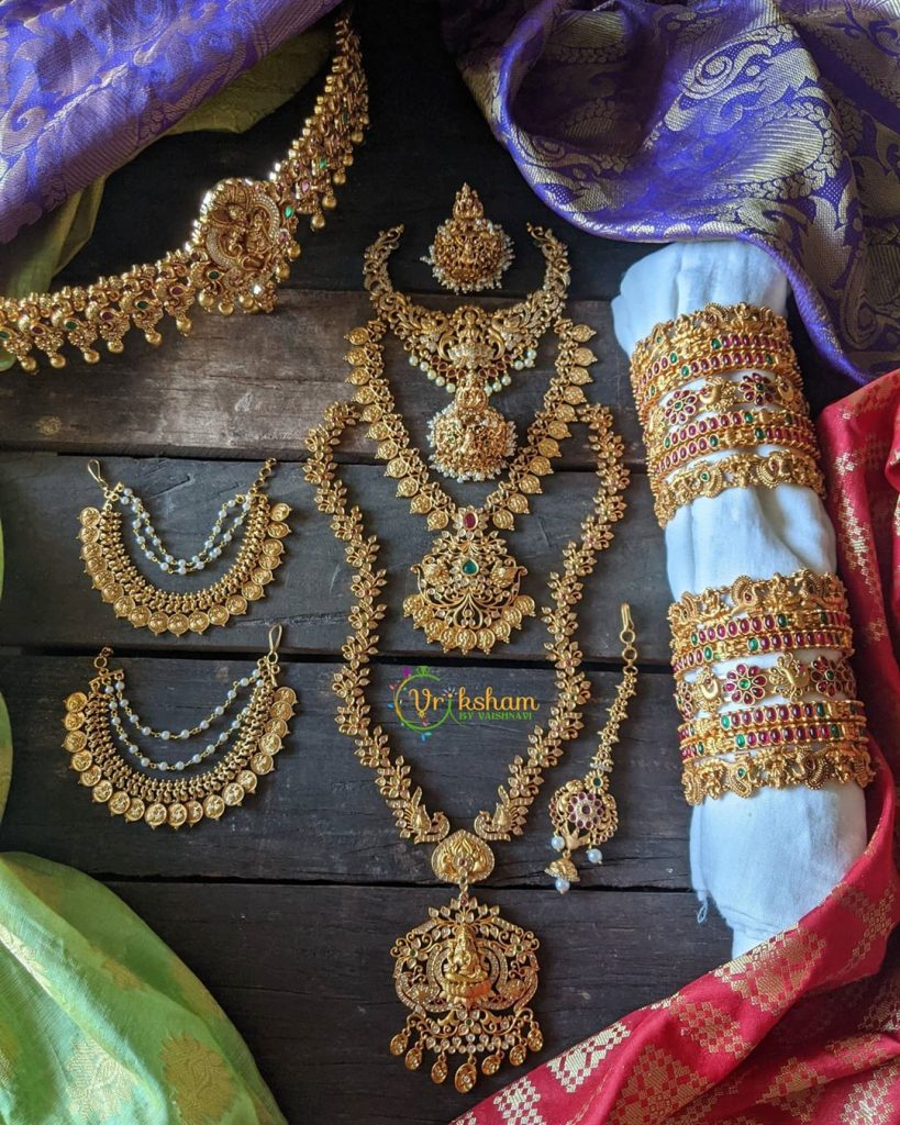 south-indian-bridal-jewellery-set-14