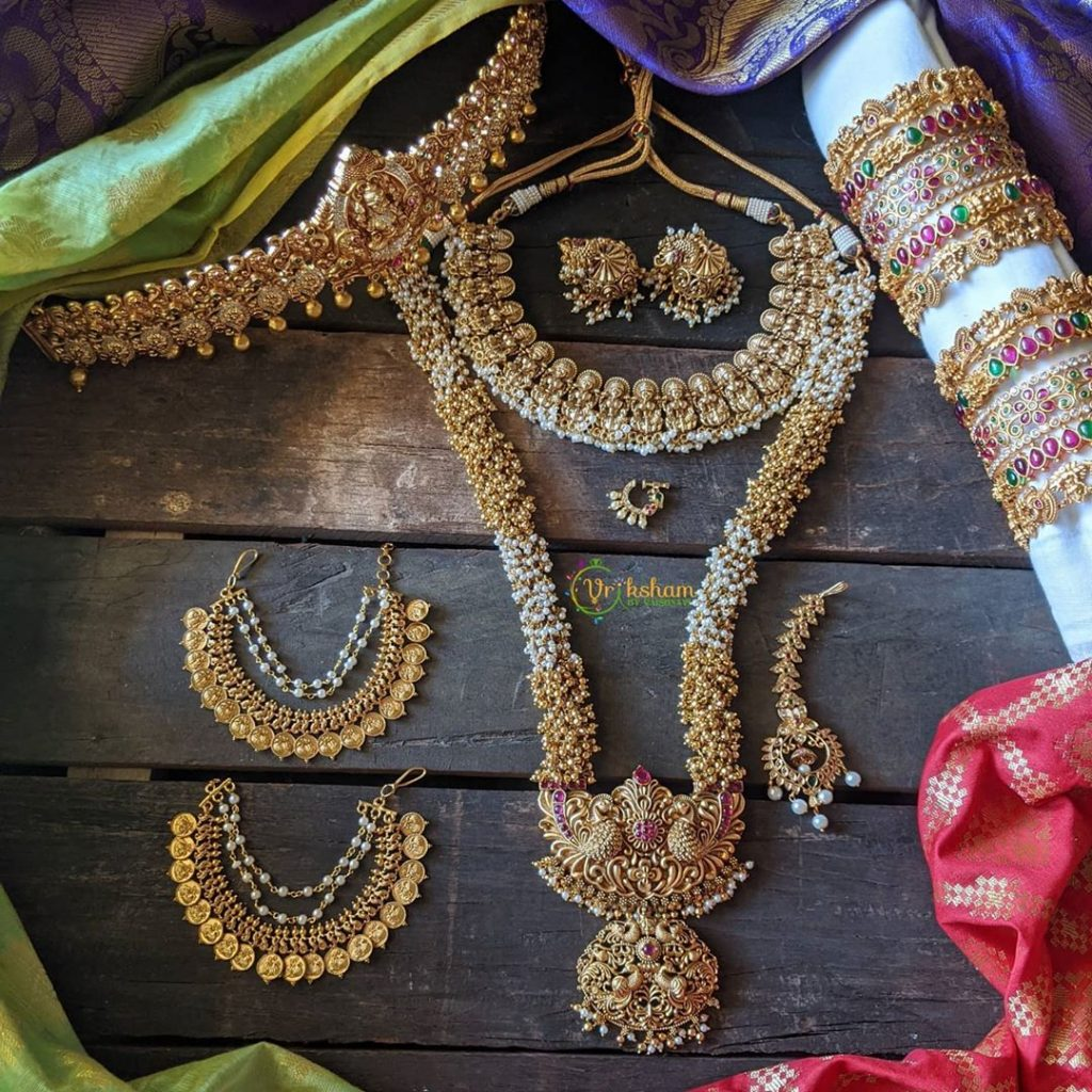 south-indian-bridal-jewellery-set-15