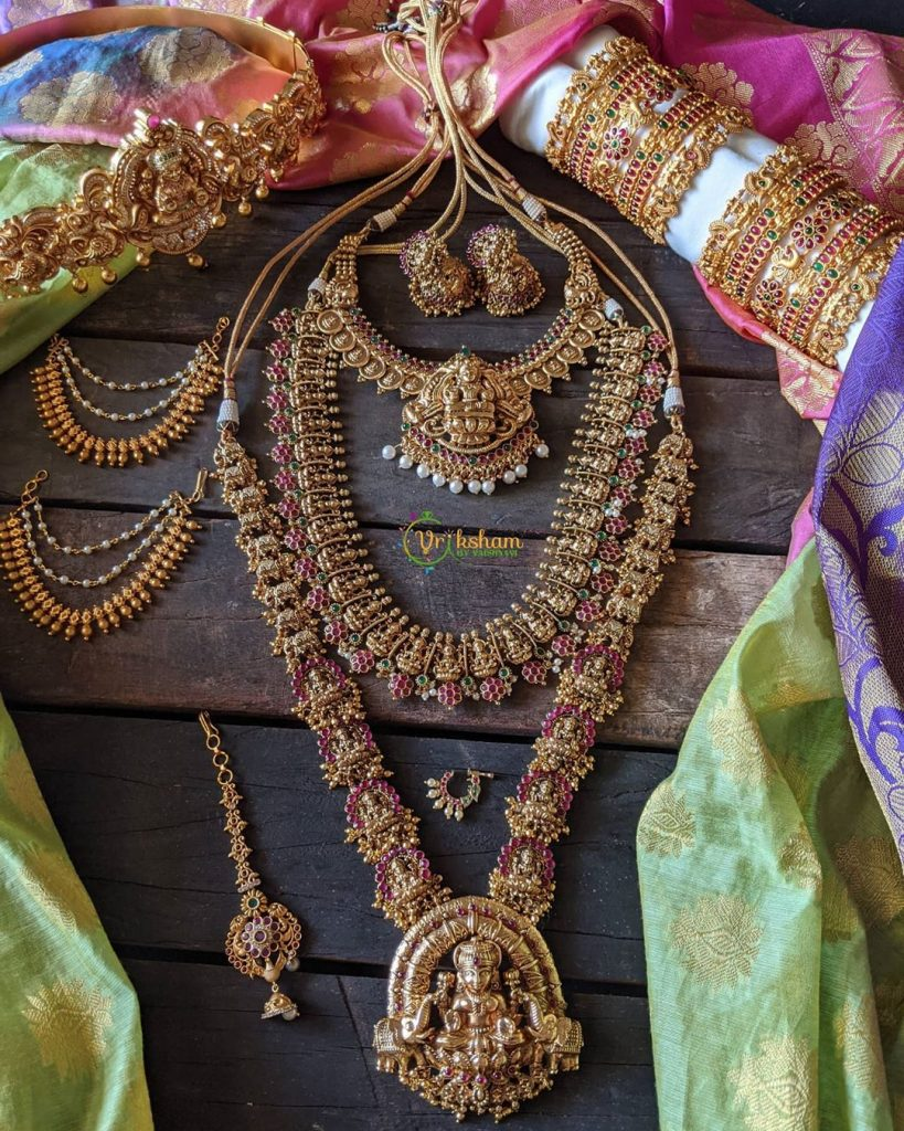 south-indian-bridal-jewellery-set-3