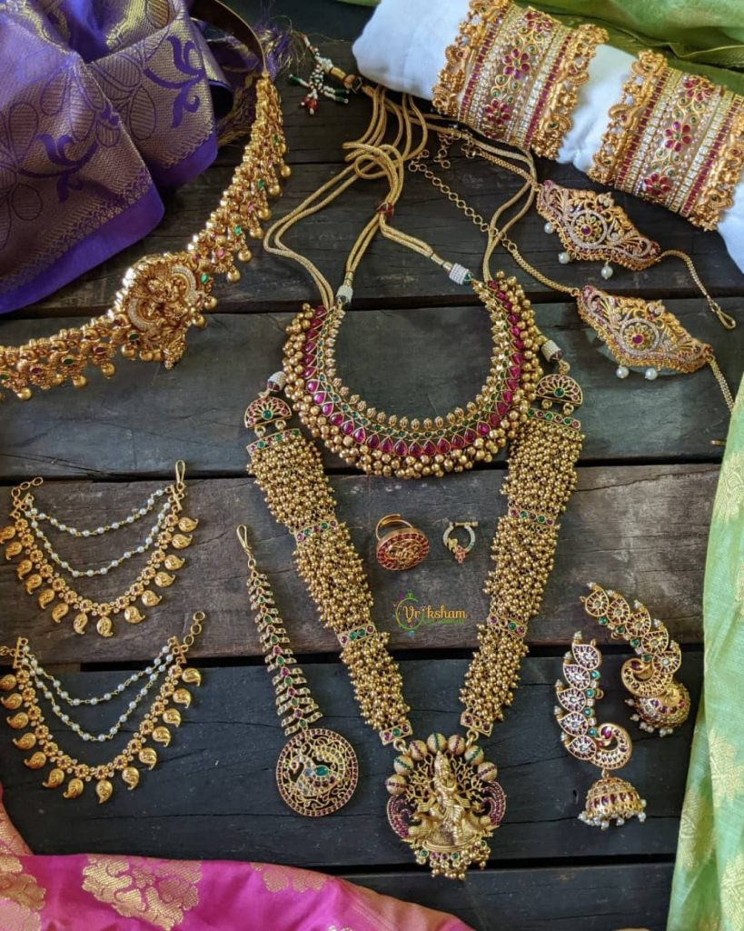 south-indian-bridal-jewellery-set-4