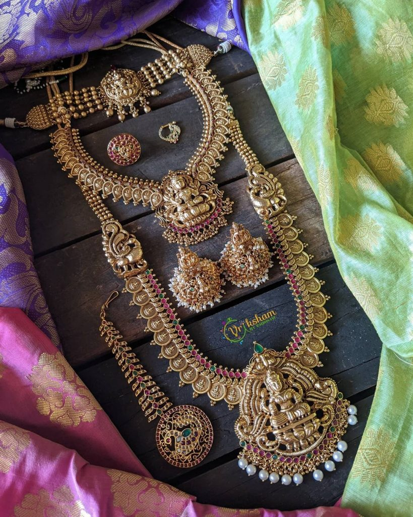south-indian-bridal-jewellery-set-5