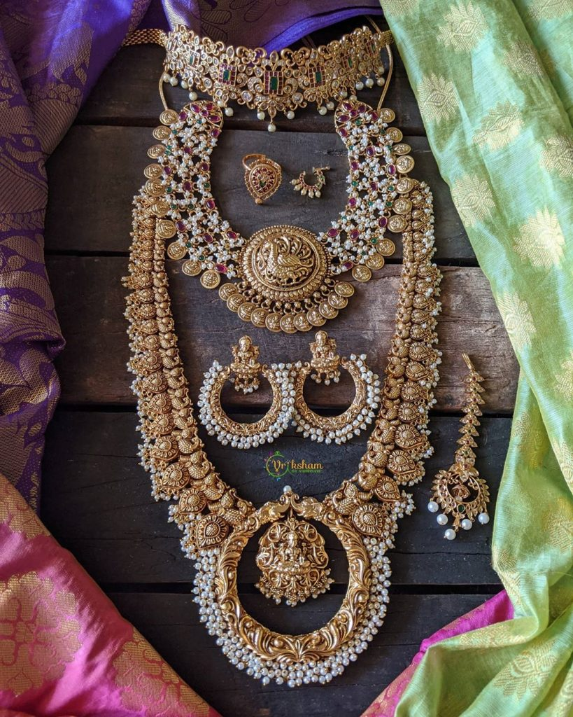 south-indian-bridal-jewellery-set-6