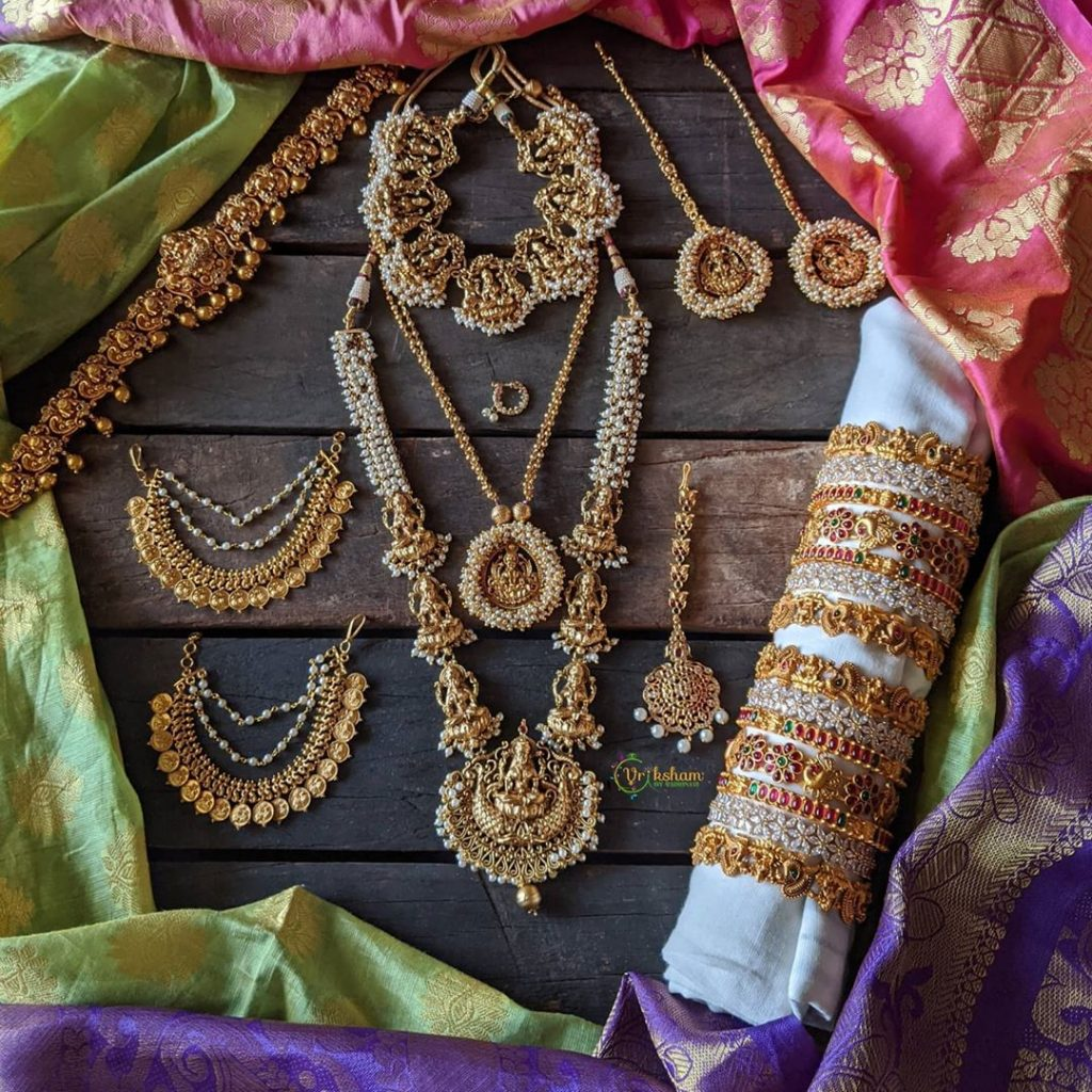 south-indian-bridal-jewellery-set-8