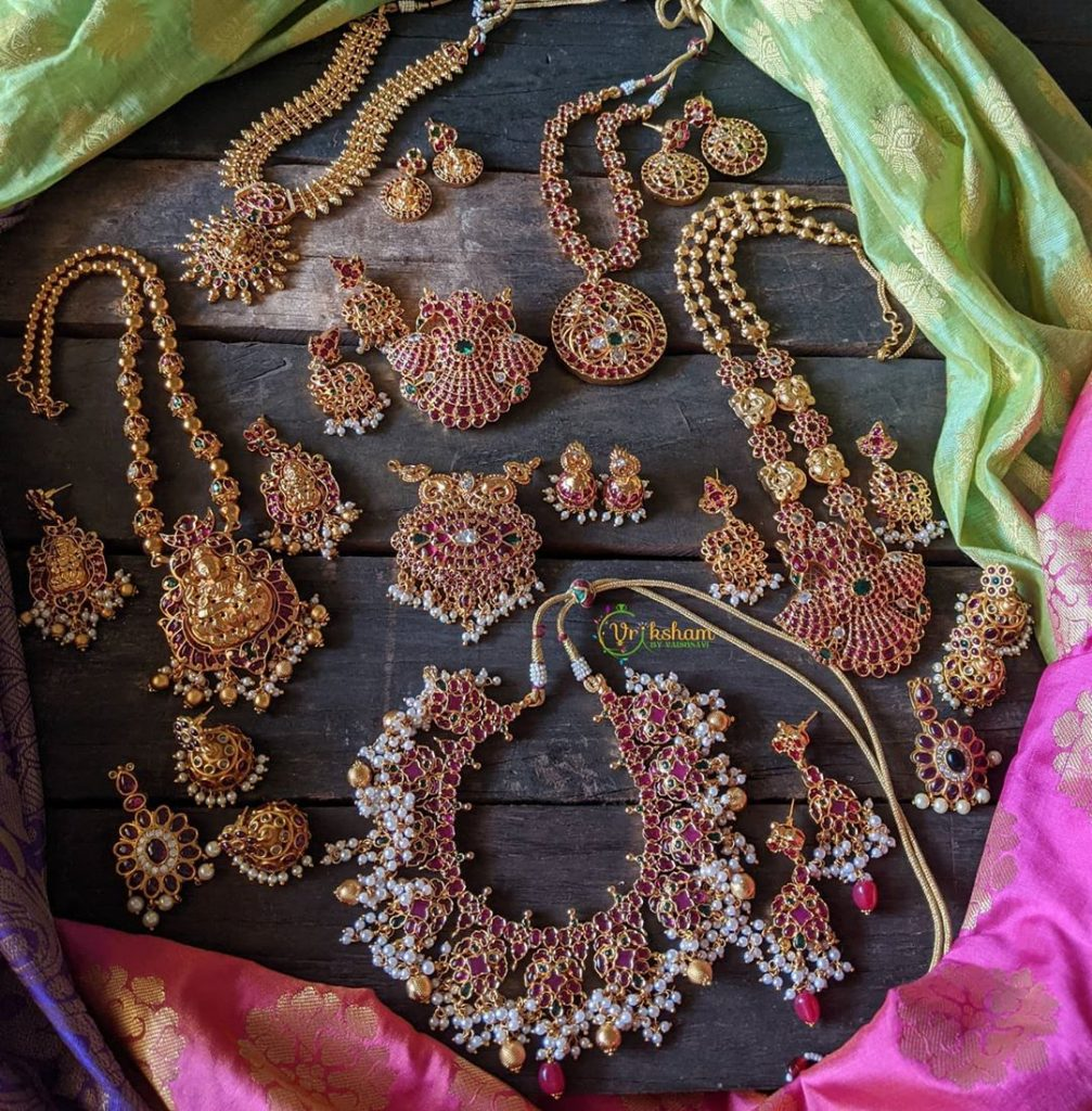south-indian-bridal-jewellery-set-9