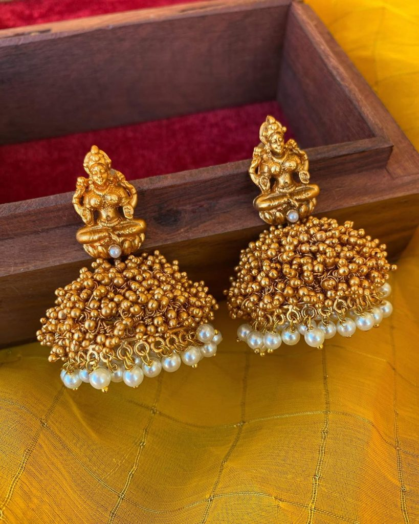 antique-jhumkas-imitation-online-1